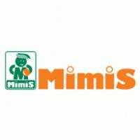 Mimis, Ε.Π.Ε., Λακωνία