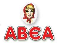 ABEA, Επιχειρηση, Χανιά