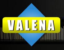 Βαλενα, Α.Ε.Β.Ε., Περιστέρι