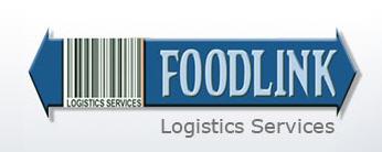 Foodlink, AE, Ασπρόπυργος