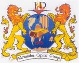 Παραγγελία Alexander group5 s.a