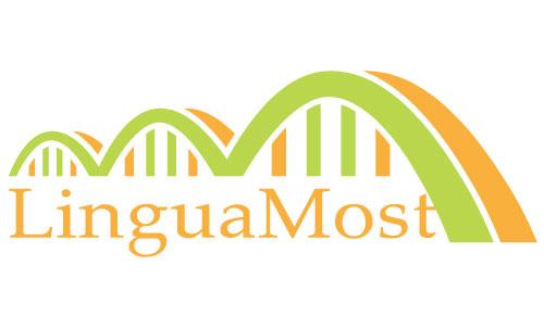 Παραγγελία LingiaMost Translations