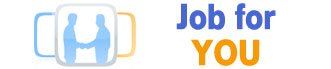 Παραγγελία JOBFORYOU-Γραφείο ευρέσεως εργασίας