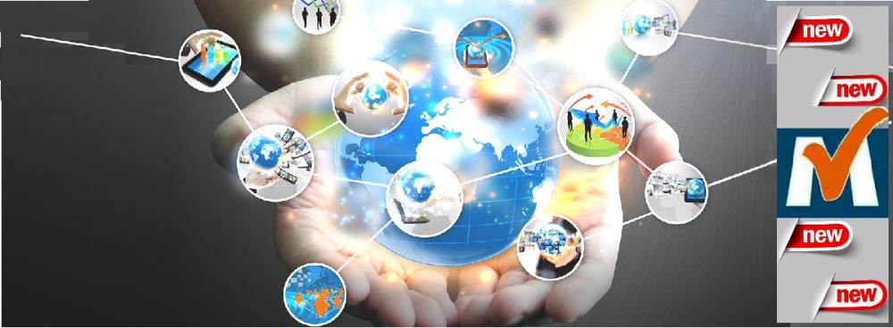 Παραγγελία Ολοκληρωμένες υπηρεσίες marketing & επικοινωνίας