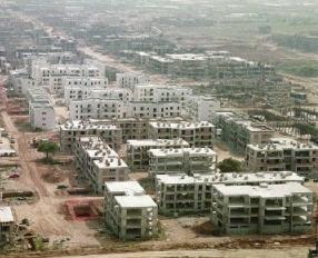 Παραγγελία Κατασκευή κτίριων, γραφείων και ξενοδοχείων