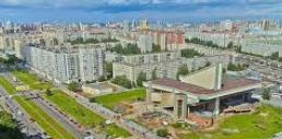Παραγγελία Κατασκευη νοσοκομείακων μονάδων, ξενοδοχείων και κτιριων