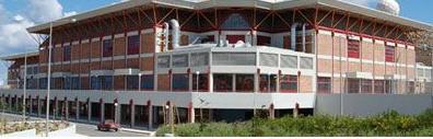 Παραγγελία Κατασκευή έργων όπως Οικοδομικά, Λιμενικά, Οδοποιίας, Ηλεκτρομηχανολογικά