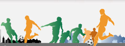 Παραγγελία Πρακτορεία Αθλητικών Στοιχημάτων