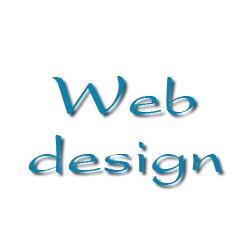 Παραγγελία Web Design