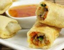 Παραγγελία Κινεζικο φαγητο