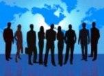 Παραγγελία Παροχής επαγγελματικών υπηρεσιών στην Κίνα