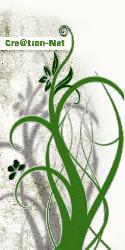 Παραγγελία Δημιουργία, υποστήριξη και φιλοξενία δικτυακών τόπων και ιστοσελίδων
