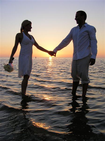 Παραγγελία Γάμοι & Αρραβώνες