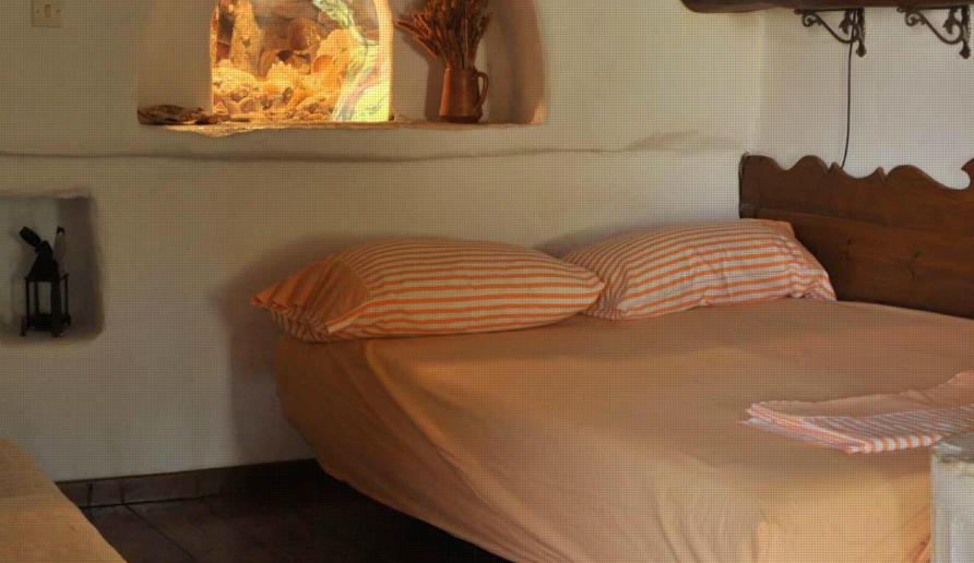 Παραγγελία Διαμέρισμα 2 δωματίων για 4-5 καλεσμένους