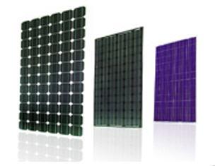 Παραγγελία Εγκαταστάσεις φωτοβολταϊκών μονάδων ανάλογες διαφορές