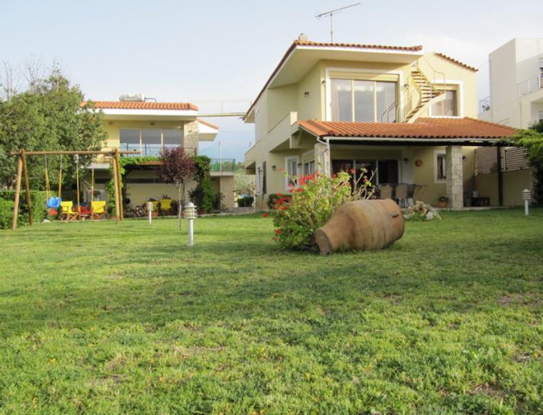 Παραγγελία Πωλήσεις Κατοικιών και Πωλήσεις Επαγγελματικων Χώρων