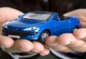 Παραγγελία Ασφάλεια αυτοκινήτου σε οικονομικές τιμές με πλήρη αξιοπιστία