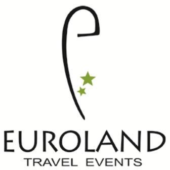 Παραγγελία Travel services