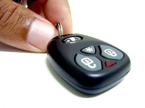 Παραγγελία Rent a Car Chania