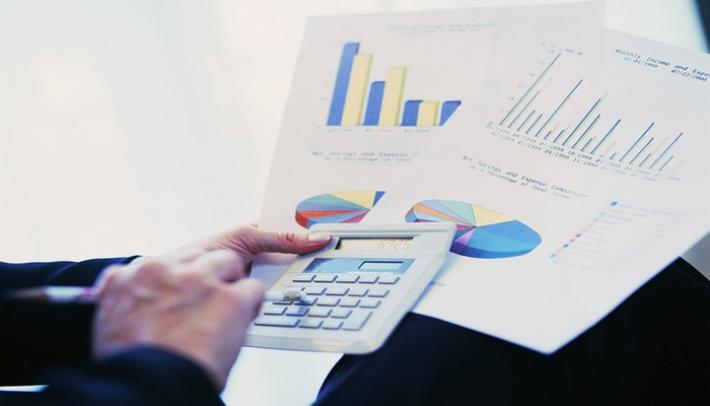Παραγγελία Αδεια διαμονής για ανεξάρτητη επιχειρηματικότητα