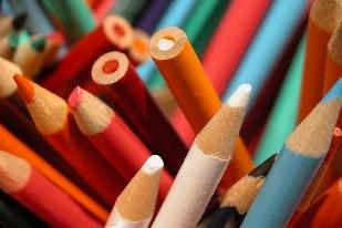 Παραγγελία Εκπαιδευειν Εξειδικευμενο Κεντρο Μελετης Δημοτικου
