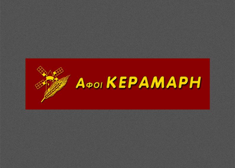 Παραγγελία Εταιρική ταυτότητα - Σχεδιασμός λογότυπου