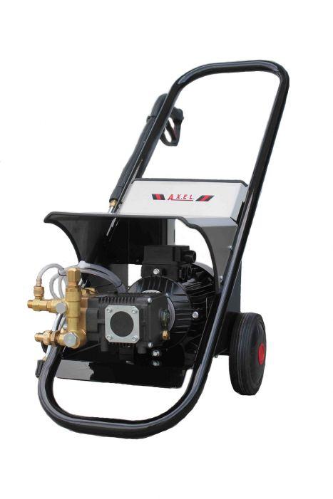 Παραγγελία Machine-pressure cold water 200bar/15lt/min