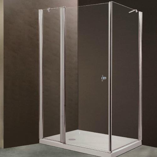 Παραγγελία Καμπίνες μπάνιου επί παραγγελία