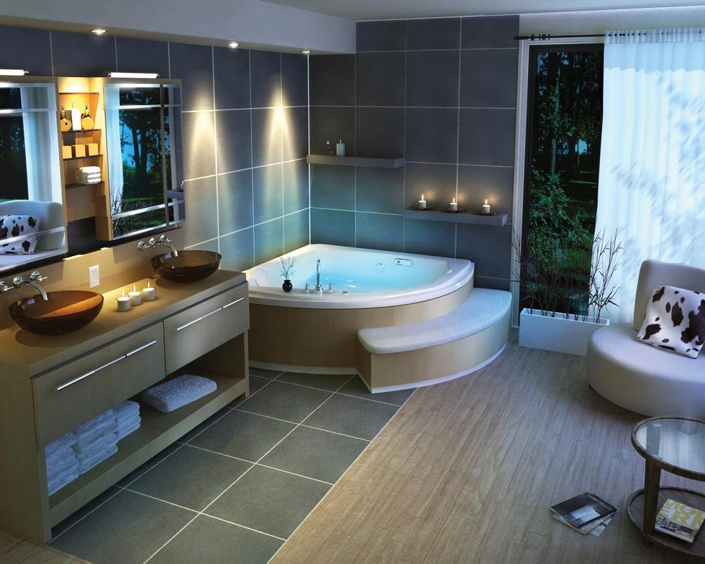 Παραγγελία Ολοκληρωμένη ανακαίνιση μπάνιου