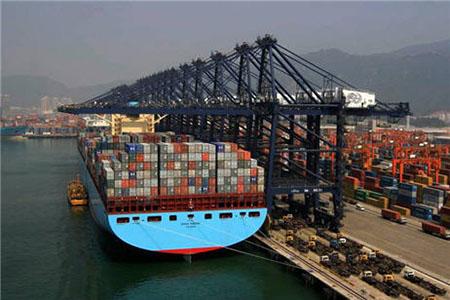 Παραγγελία Shipbroking