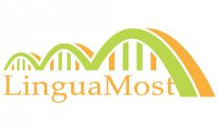 LingiaMost Translations