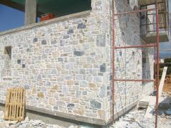 Building and Construction permits - servises