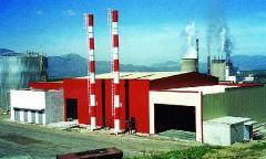 Ηλεκτρομηχανολογικές και  Βιομηχανικές Εγκαταστάσεις