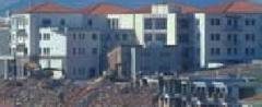 Kατασκευή κατοικιών και επαγγελματικών χώρων