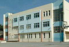 Κατασκευή Δημοσίων Κτιρίων και Εγκαταστάσεων με υψηλές προδιαγραφές