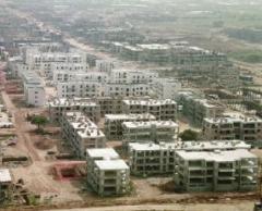 Κατασκευή κτίριων, γραφείων  και ξενοδοχείων
