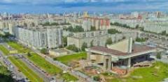 Κατασκευη νοσοκομείακων μονάδων, ξενοδοχείων και κτιριων