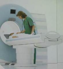 Ιατρική Μετάφραση (Βιοιατρική, Φαρμακευτική, Ογκολογία, Καρδιολογία, Ορθοπεδική)