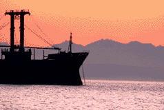 Shipowning