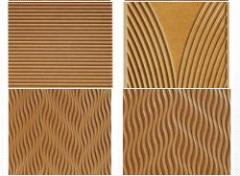 Επεξεργασια ξυλου