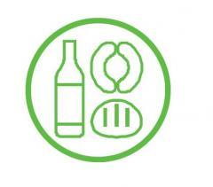 Υπηρεσιες συμβουλων ποιοτητας, ασφαλειας και παραγωγης τροφιμων