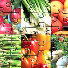 Πραγματογνωμοσυνες - εκτιμησεις φορτιων τροφιμων
