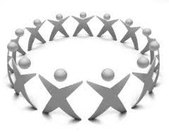 Αναδιαρθρωση τμηματων ποιοτητας και παραγωγης