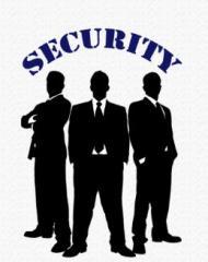 Κατάρτιση Προσωπικού Ιδιωτικής Ασφάλειας (Security)