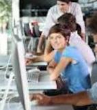 Παροχή εξειδικευμένης κατάρτισης σε άνεργους