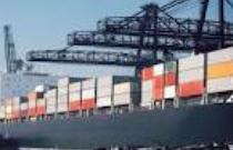 Υπηρεσίες Εξαγωγών - Εισαγωγών