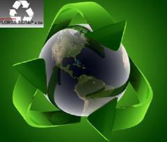 Αγοράζουμε Για Ανακύκλωση Σκραπ Μετάλλων Χαλκού Καλωδίων Ορείχαλκος Ίνοχ Μοτέρ Μολύβι