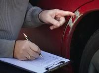 Νεα Πακετα Στην Ασφαλιση Αυτοκινητου