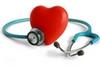 Προγραμμα «ΕΘΝΙΚΗ Και Προληψη Υγειας»