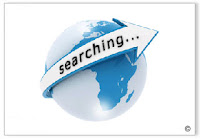 Consulting Business Enterprises
